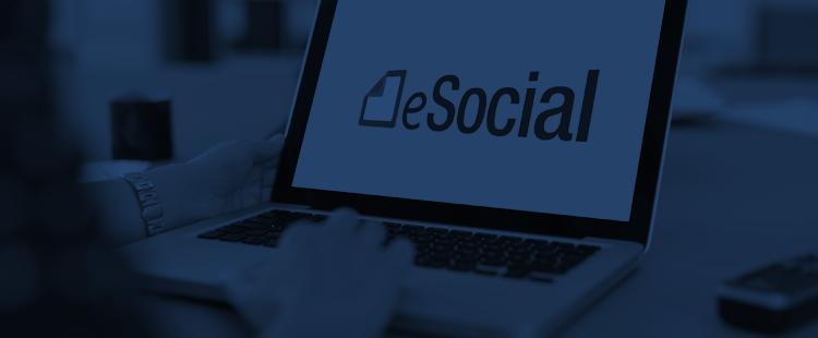 Multas no eSocial 2018