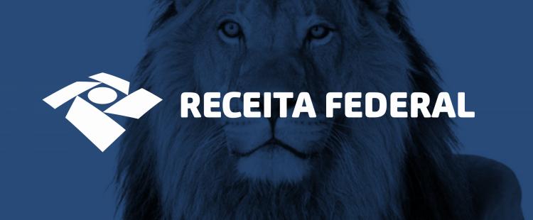 A Receita Federal está realizando novas ações com foco em sonegação fiscal relativa à Contribuição