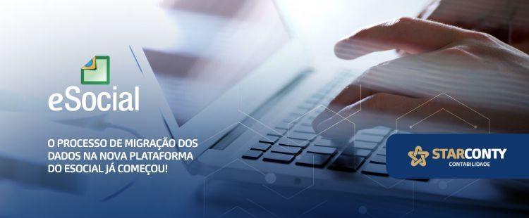 E-SOCIAL: ENVIO DE DADOS DE EMPRESAS OPTANTES PELO SIMPLES COMEÇA EM ABRIL