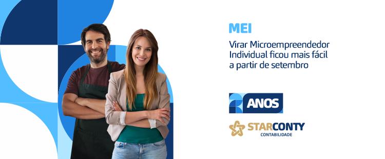 MEI: Virar Microempreendedor Individual ficou mais fácil a partir de setembro